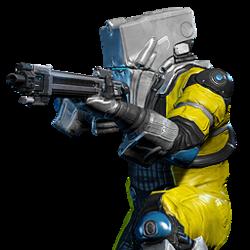CrewmanSniper.png