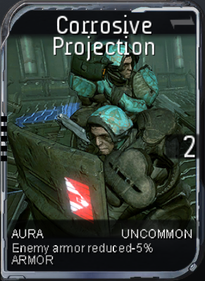 Archivo:Corrosive Projection Aura.png