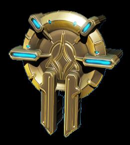 DEVoid Key
