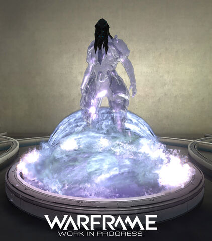 File:Warframe Hydroid Relay Statue.jpg