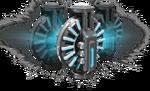 FusionCorePackSilver.png