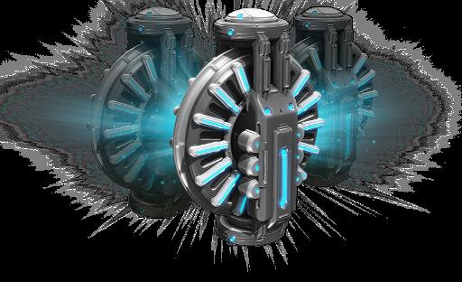 File:FusionCorePackSilver.png