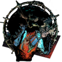 AtlasHalftoneGlyph
