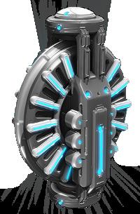 File:FusionCorePackSilversingle.png