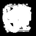 Miniatura della versione delle 08:25, mag 16, 2016