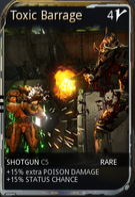 ToxicBarrageMod