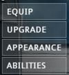 ArsenalSubOptions