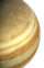 JupiterU9side.png