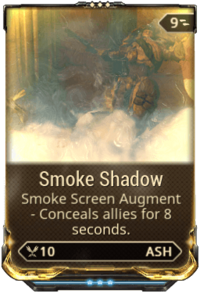 SmokeShadow2.png