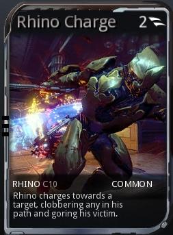 File:RhinoChargeMod.png