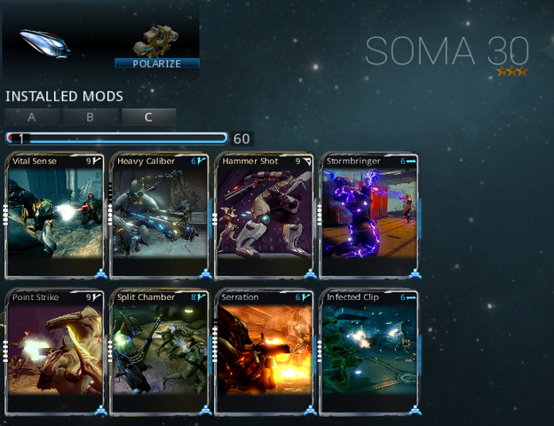 File:Corrosive Soma build.png