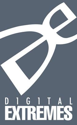 Digital Extremes Logo.png