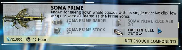 File:Prime soma.png