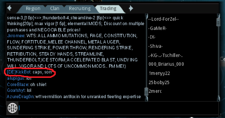 File:Was just looking at trade chat.png
