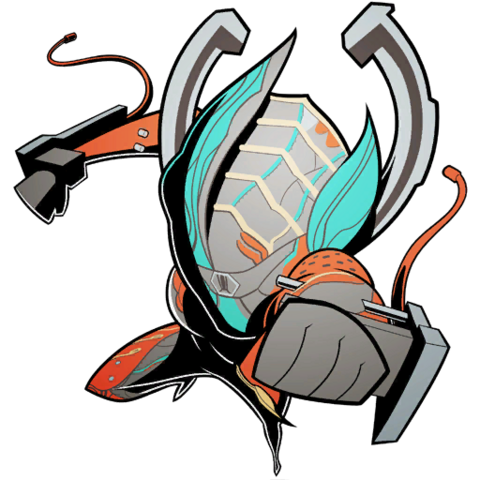 File:ValkyrInActionGlyph.png