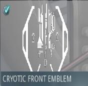 File:Cryotic Front Emblem.jpg