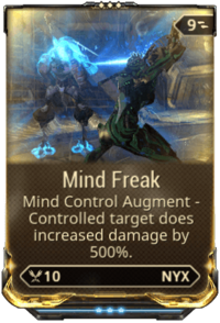 MindFreak2