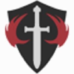 File:Modern 300 Clan Emblem resized.jpg