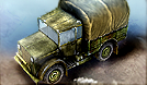 File:WF Icon Bedford.png