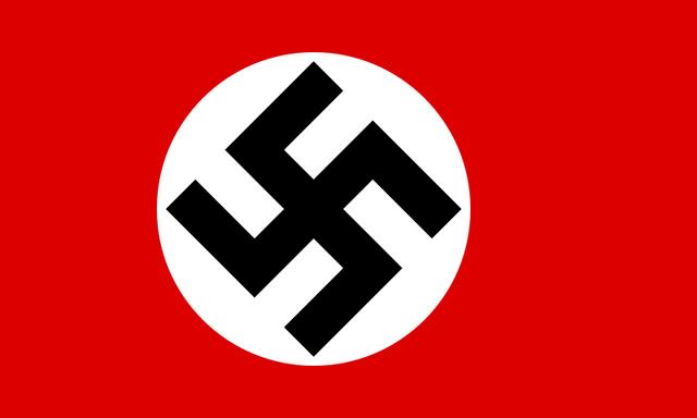 File:Flag Nazi Germany.png