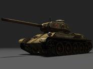 WF Render T-34-85 01