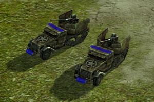 File:WF Ingame Bofors.jpg