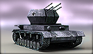 File:WF Icon Wirbelwind.png