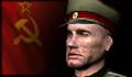 WF Icon Nazarov.png