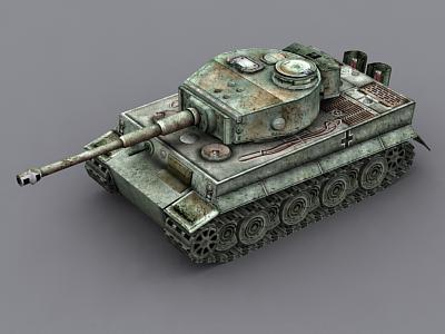 File:WF Render Tiger.jpg