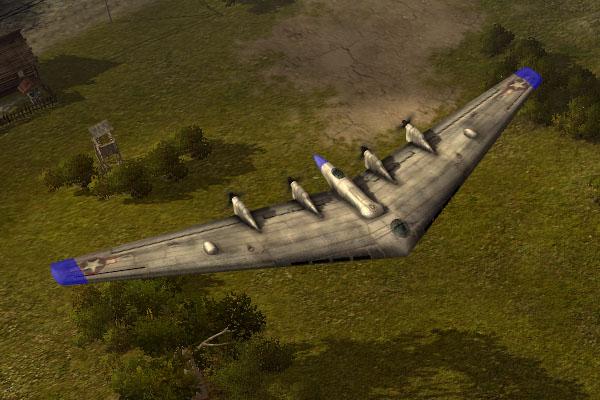 File:WF Ingame XB-35.jpg