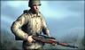 WF Icon Ranger