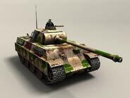 WF Render Panther 01