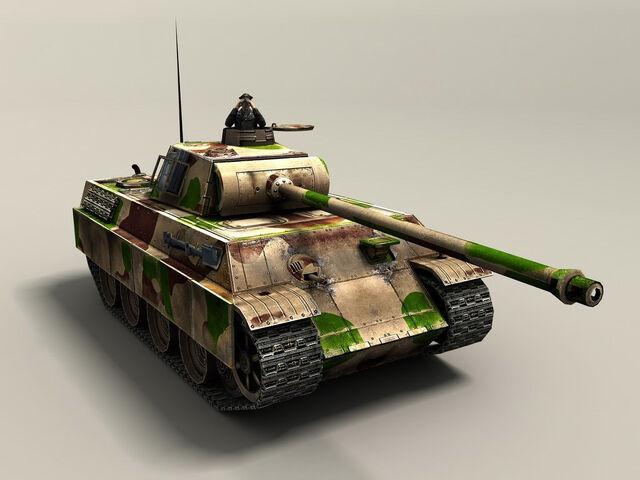 File:WF Render Panther 01.jpg