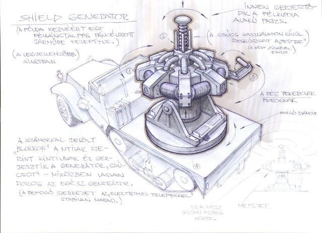 File:WF Concept FSG.jpg