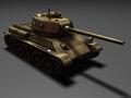 WF Render T-34-85 02.jpg
