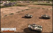 WRD BMD-2 screenshot 2