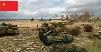 WRD Kuznetsov Marine Brigade