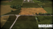 WALB Centurion 1