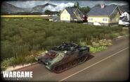 WargameAB FV510-3