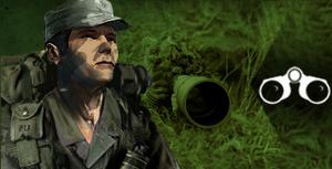 WRD Rangers portrait
