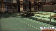 WRD Screenshot Armory PTZ-59