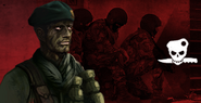Commando-Marine image profile