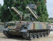 AMX-30-Roland-01p