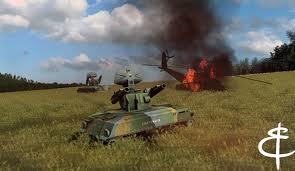 AMX-30 Roland 2
