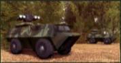 WZ-550