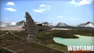 WRD Screenshot A-4KKahu 2