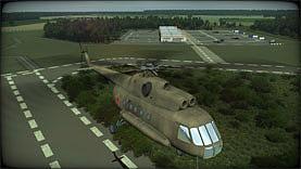 MI-8T ingame