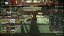 WRD Armory T-72B1