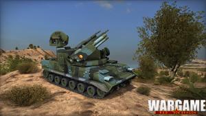 WRD Screenshot Fla-SFL 2S6