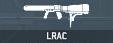 WAB Icon LRAC